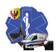 Powiatowe Pogotowie Ratunkowe w Świdnicy