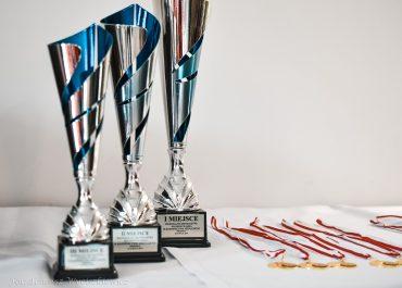 Regionalne Mistrzostwa w Ratownictwie Medycznym